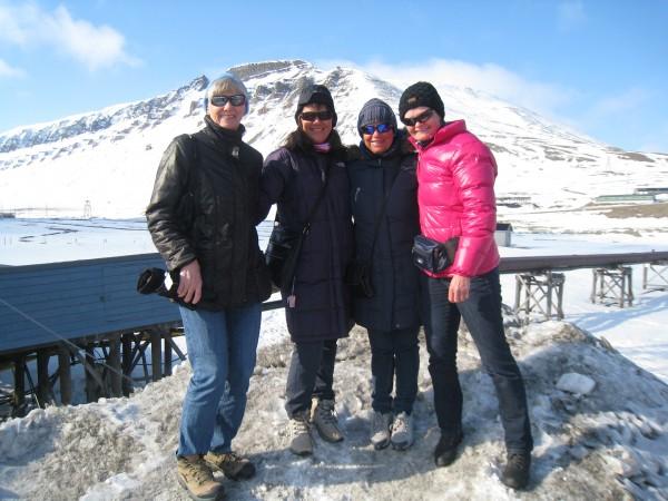 Svalbard-Skimaraton2014-IMG_0238