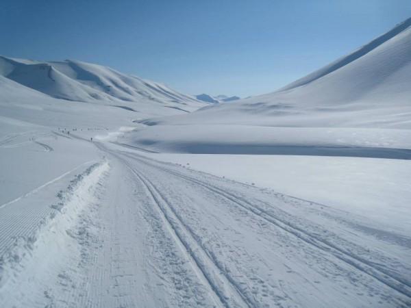 Svalbard-Skimaraton2014-landskap