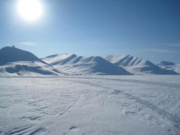 Svalbard-Skimaraton2014-landskap2