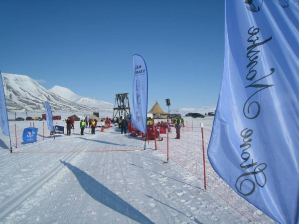 Svalbard-Skimaraton2014-mål