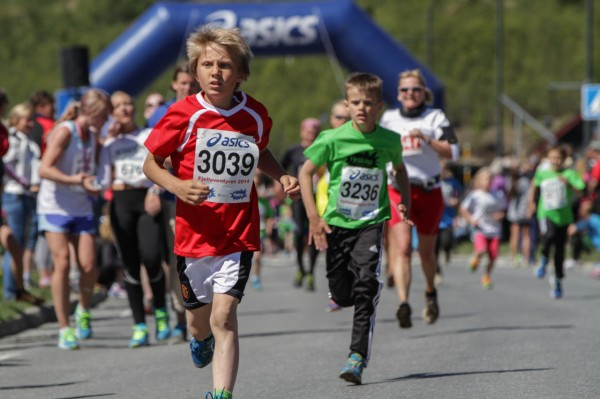 Barneløpet-4