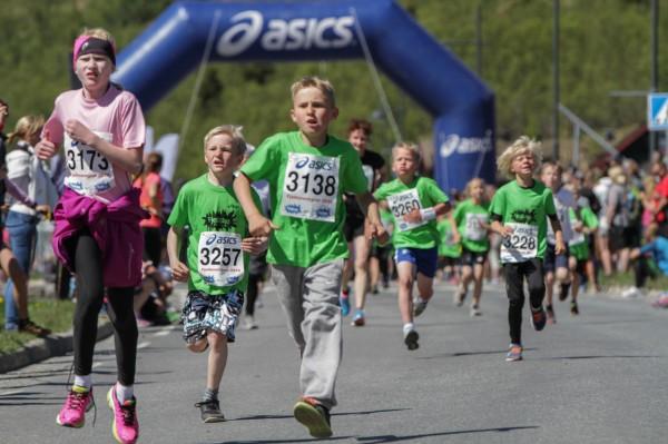Barneløpet-5