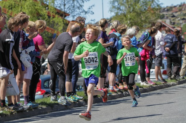 Barneløpet-6