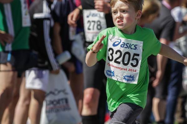 Barneløpet-7