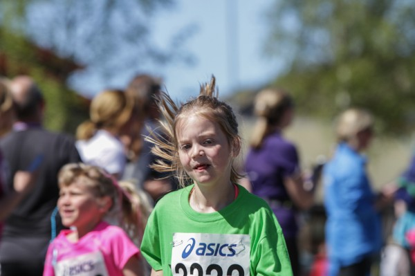 Barneløpet-8