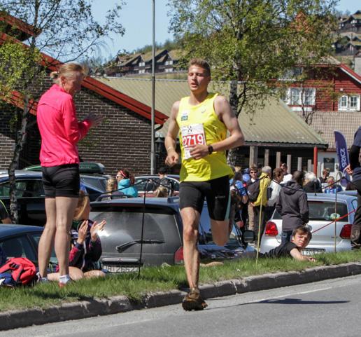 Fjellbukken-2-Endre-Aamodt
