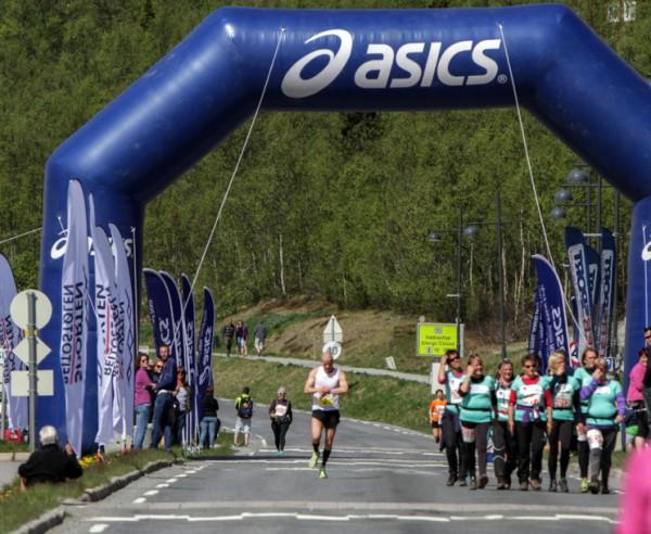 Fjellmaraton2014-TTH-Hel-1