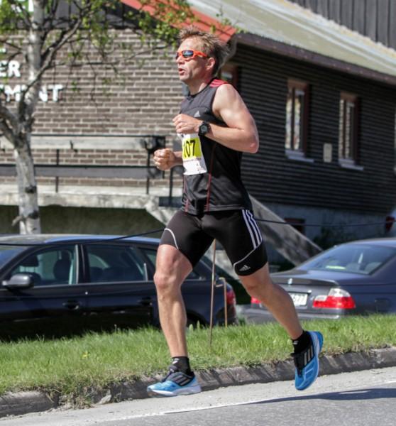 Fjellmaraton2014-TTH-Hel-3-Vidar-Kvernvold
