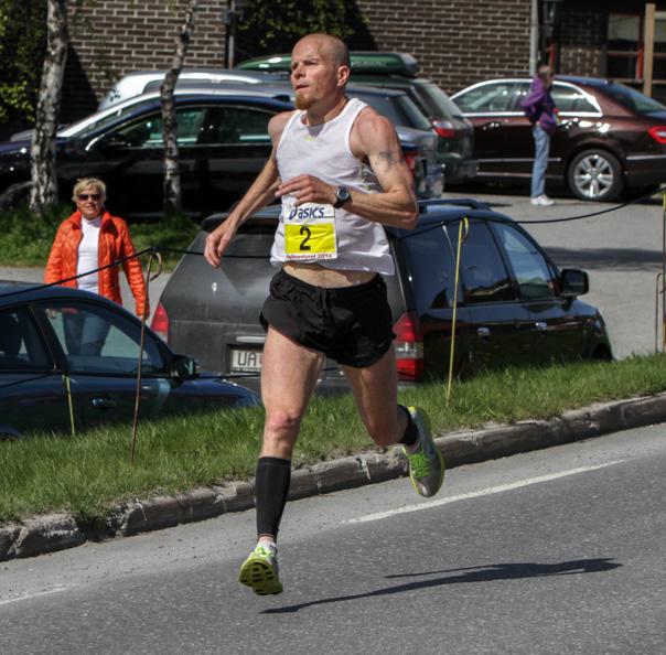 Fjellmaraton2014-TTH-Hel-3