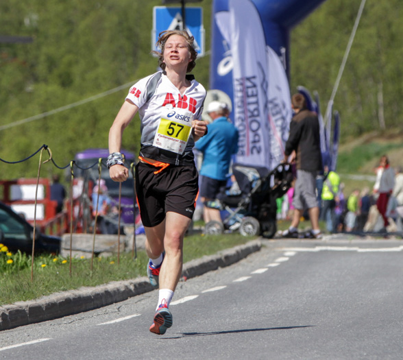 Fjellmaraton2014-TTH-Hel-4-Ditlefsen