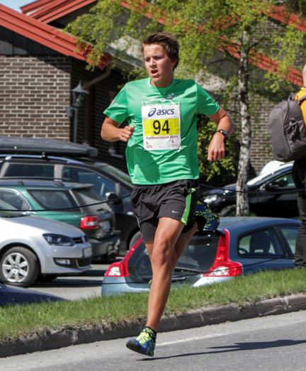 Fjellmaraton2014-TTH-Hel-8-Andre-Bjugstad-nr5