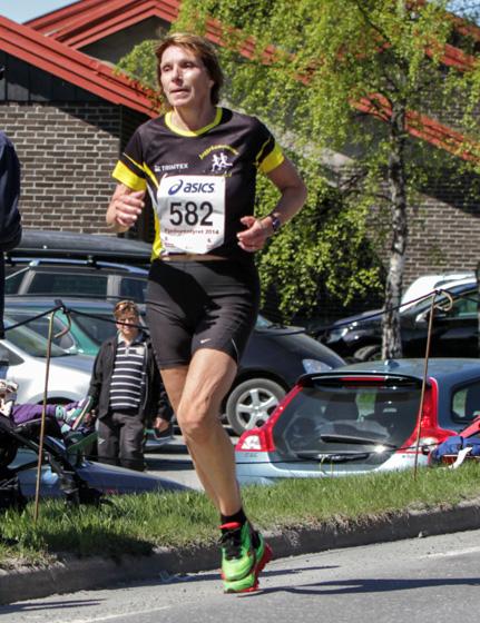 Halvmaraton2014-kvinner-Lill-Eriksen