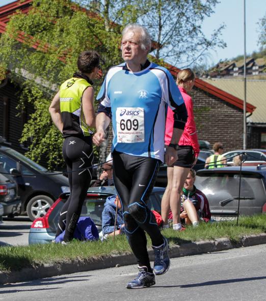 Halvmaraton2014-menn-Arnstein-Farstad