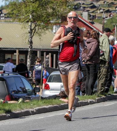 Halvmaraton2014-menn-Knut-Reian