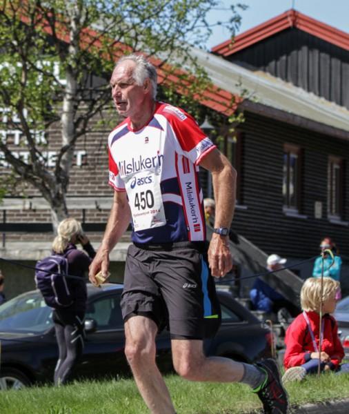 Halvmaraton2014-menn-Lars-Erik-Eriksen