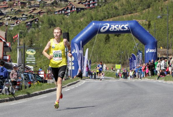 Miniton-1-Tor-Omar-Nyqvist