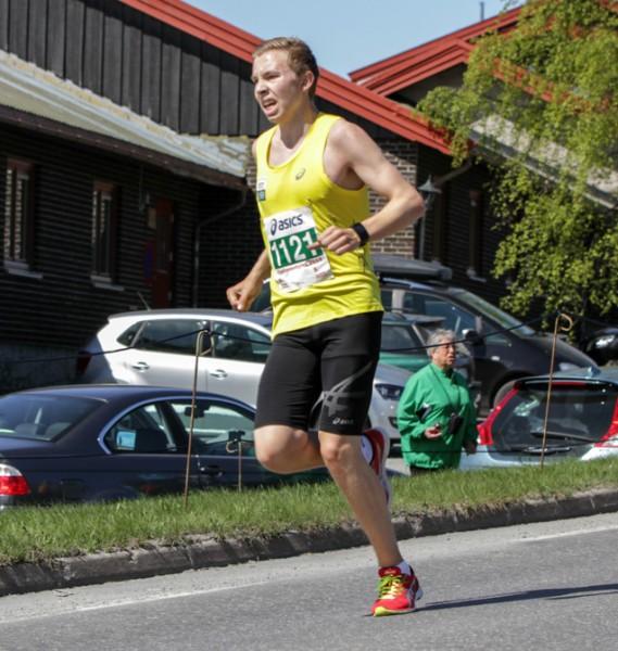 Miniton-1-Tor-Omar-Nyqvist2