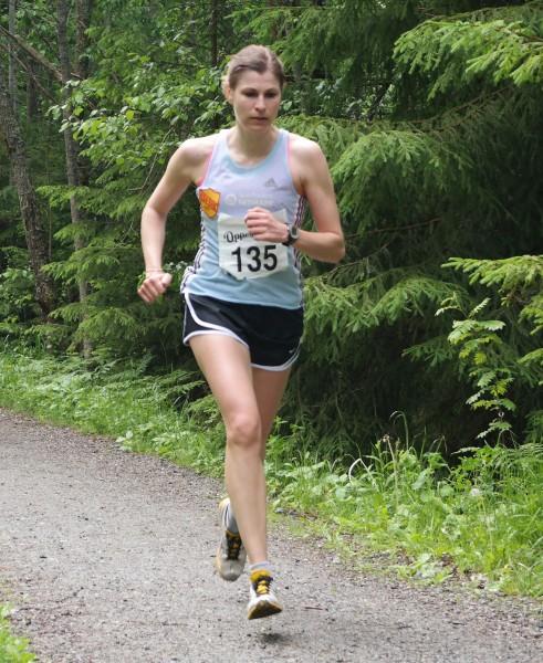 Oppegårdmila2014_Karin-Magnusson-3-10k