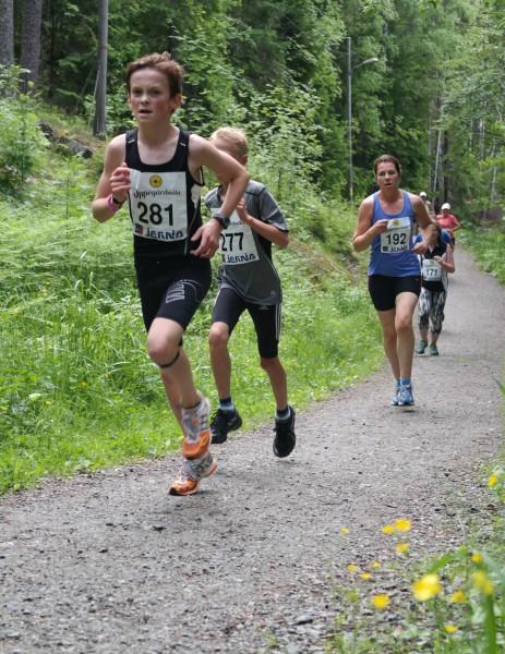 Jacob-Stavang_Oskar-Axelsson-1-og-2-5km