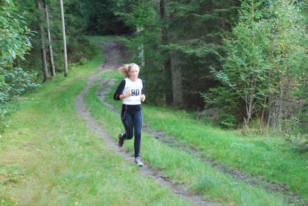 Eirin Øby