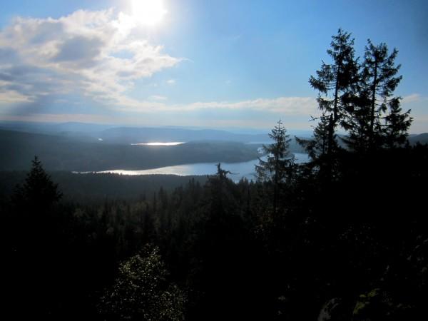 05_utsikten-fra-Kjerkeberget