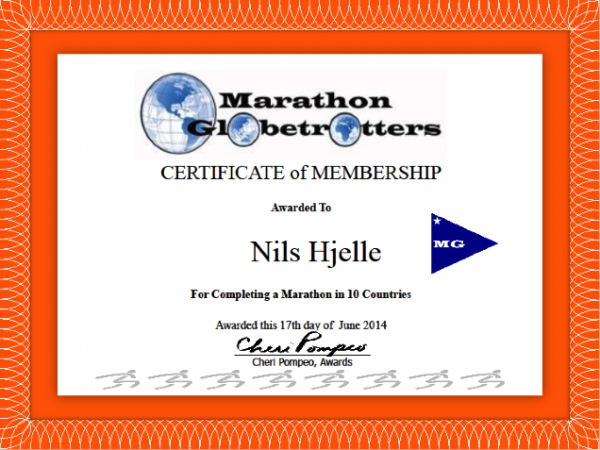 Marathon-Globetrotters_certificate