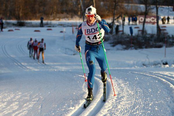 BeitoSprinten2013-Martin-Johnsrud-Sundby