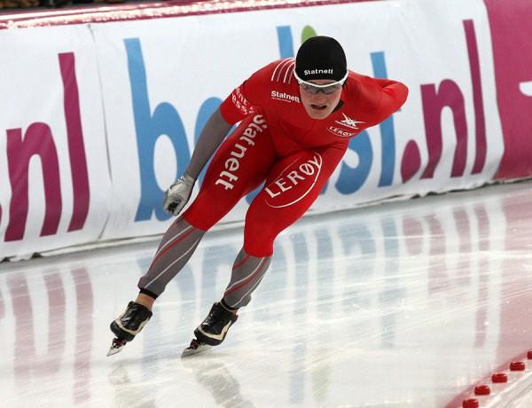 Lunde-Pedersen-5000m