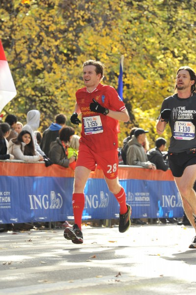 NYCM-ChristianO-2013