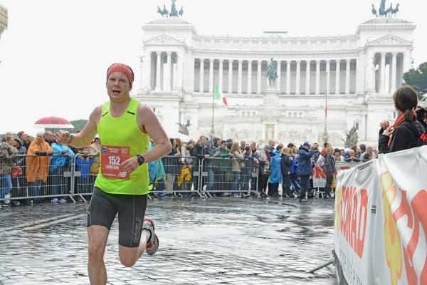 Roma-Maraton_ChristianO_2014