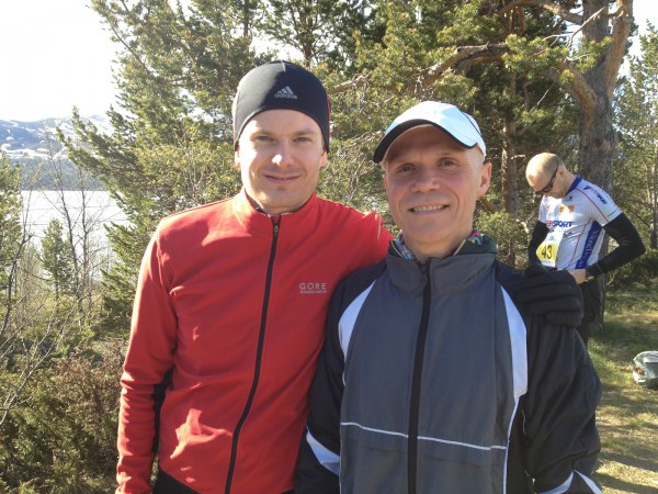 Fjellmaraton2012_ChristianO_BjornF