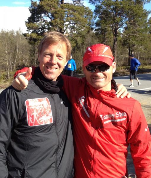Fjellmaraton2012_FM_Tommy