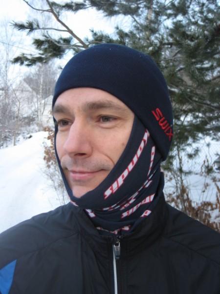 Morten Gammelsæter