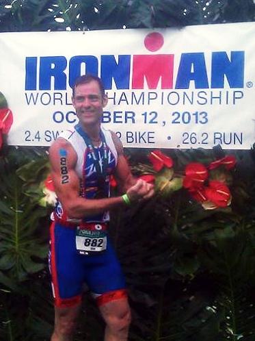 Ironman-Hawaii-2013-Erik-Guldhav-etter1