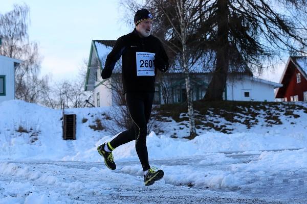 Vinterkarusellen-Fetsund-17Januar2015_Age-Jensen