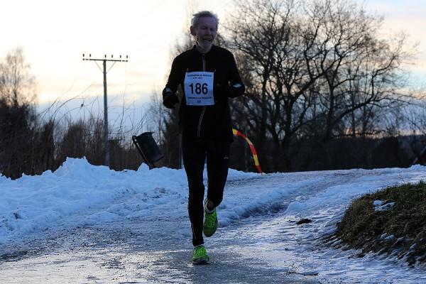 Vinterkarusellen-Fetsund-17Januar2015_Bjorn-Lauglo