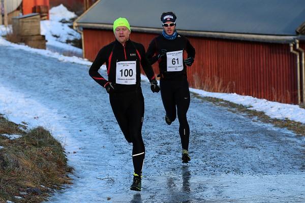 Vinterkarusellen-Fetsund-17Januar2015_Bjorn-Tore-Gullord_Frode-Stenberg