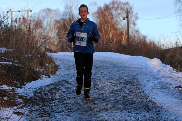Vinterkarusellen-Fetsund-17Januar2015_Bjornar-Stenberg