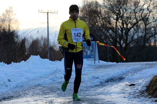 Vinterkarusellen-Fetsund-17Januar2015_Daniel-Salvesen