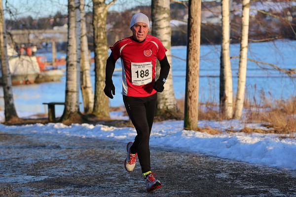 Vinterkarusellen-Fetsund-17Januar2015_Gunnar-Lauritz-Pedersen