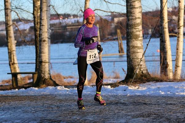Vinterkarusellen-Fetsund-17Januar2015_Ingvill-Merete-Stedoy-Johansen