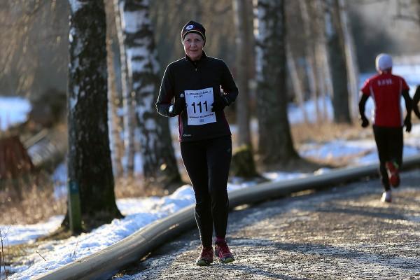 Vinterkarusellen-Fetsund-17Januar2015_Kari-Jensen