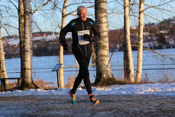 Vinterkarusellen-Fetsund-17Januar2015_Kjell-Jonhaugen