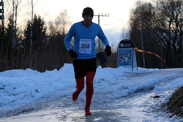 Vinterkarusellen-Fetsund-17Januar2015_Knut-Morten-Engen