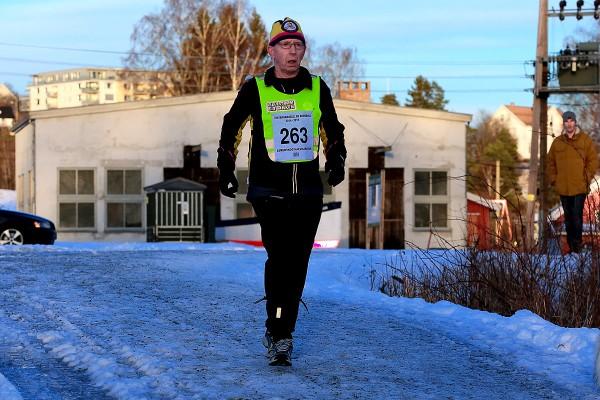 Vinterkarusellen-Fetsund-17Januar2015_Lyder-Alnes