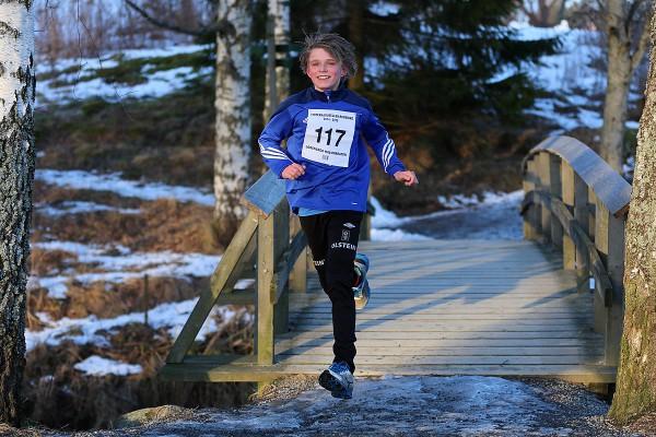 Vinterkarusellen-Fetsund-17Januar2015_Njal-Pedersen