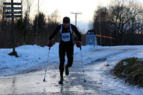 Vinterkarusellen-Fetsund-17Januar2015_Oddbjorn-Homstvedt
