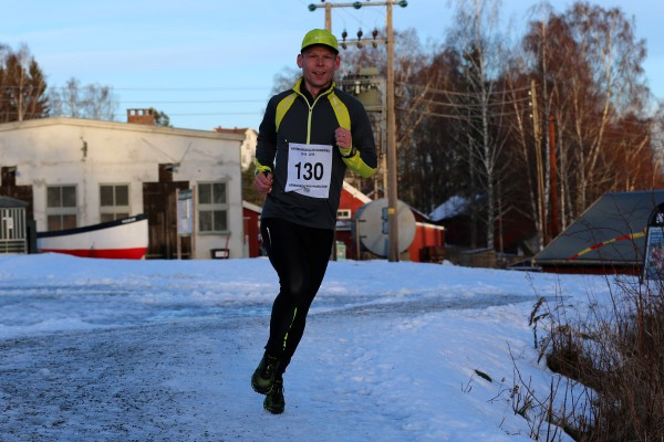 Vinterkarusellen-Fetsund-17Januar2015_Ole-Gorm-Berg