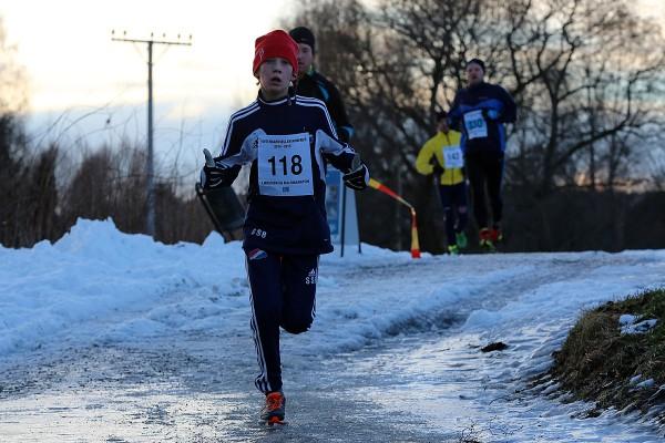 Vinterkarusellen-Fetsund-17Januar2015_Sigurd-Sporild-Breievne