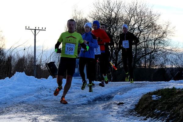 Vinterkarusellen-Fetsund-17Januar2015_Steinar-Lien